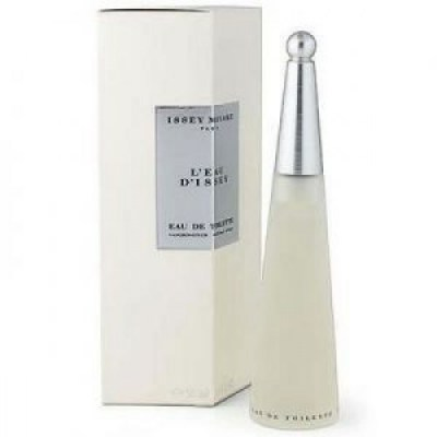 Issey Miyake L'eau d'Issey for women 100 ml
