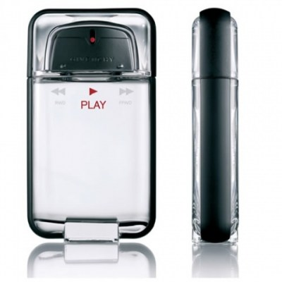 Givenchy Play for men 100 ml